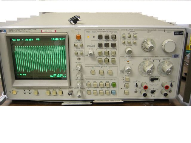 7550a graphics plotter manual | hp agilent keysight techrecovery.